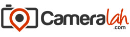 Cameralah.com Coupons & Promo Codes