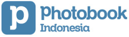 Kupon Diskon Photobook Worldwide