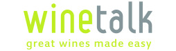 Wine Talk Coupon