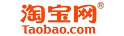 Taobao Coupon