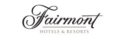Fairmont Coupons & Promo Codes