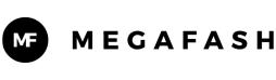 Megafash Discount Codes, Promo Codes & Coupons