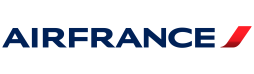 Air France Coupons & Promo Codes