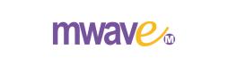 Mwave Discount Codes, Promo Codes & Coupons