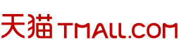Tmall Coupons & Promo Codes