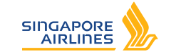 Singapore Airlines Visa Coupons & Promo Codes