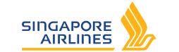 Singapore Airlines Visa Coupon