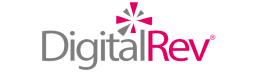 DigitalRev Cashback & Coupon Codes
