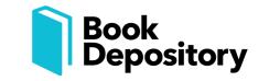 Book Depository Online Book Store + Voucher Codes