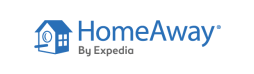 HomeAway Coupon