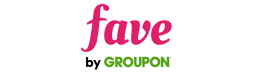 Fave by Groupon Coupons & Promo Codes
