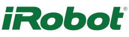iRobot Deals, Offers & Cashback