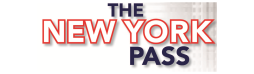 The New York Pass Coupons & Promo Codes