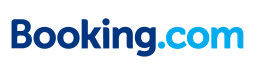 Booking.com Deals, Offers & Cashback