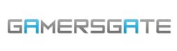 GamersGate.com Coupons & Promo Codes