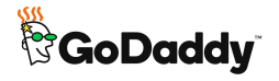 GoDaddy.com Coupons & Promo Codes