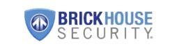 BrickHouse Electronics LLC Coupons & Promo Codes