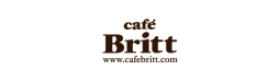 Cafe Britt Gourmet Coffee Coupons & Promo Codes