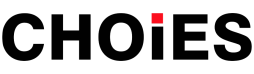 Choies.com Deals, Offers & Cashback