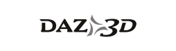 DAZ 3D Coupons & Promo Codes