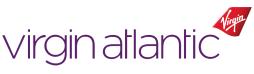 Virgin Atlantic Airways Discount Codes, Promo Codes & Coupons