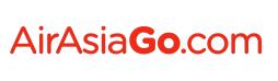 AirAsiaGo Coupons & Promo Codes