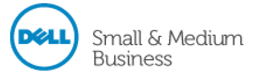 Dell Small Business Coupons & Promo Codes