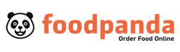 Foodpanda Coupons & Promo Codes
