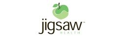 Jigsaw Health Coupons & Promo Codes