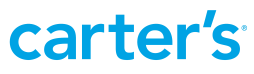 Carters Coupons & Promo Codes