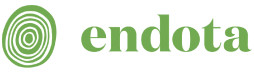 Endota Spa Coupon / Discount Code June 2021 - Endota Spa Deals Australia ShopBack