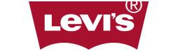 Latest Levi's Cashback Offers for June 2021  ShopBack
