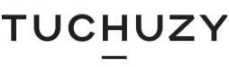 Tuchuzy Sale / Discount Code June 2021 - Tuchuzy Offers Australia ShopBack