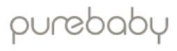Purebaby Sale / Discount Code June 2021 - Purebaby Coupon Australia ShopBack