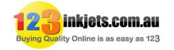 123inkjets Promo Code / Coupon June 2021 - 123inkjets Offers Australia ShopBack
