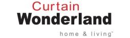 Curtain Wonderland Sale / Promo Code June 2021 - Curtain Wonderland Coupon Australia ShopBack