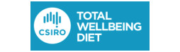 CSIRO Total Wellbeing Diet Promo Code / Offers June 2021 - CSIRO Total Wellbeing Diet Deals Australia ShopBack