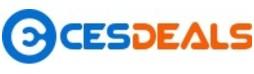 Ces Deals Coupon Code / Offers June 2021 - Ces Deals Promo Australia ShopBack