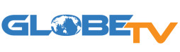 GlobeTV Promo Code / Offers June 2021 - GlobeTV Deals Australia ShopBack