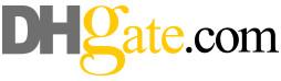 DHgate Coupon / Discount Code June 2021 - DHgate Voucher Australia ShopBack