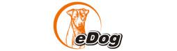 eDog Promo Code / Offers June 2021 - eDog Deals Australia ShopBack