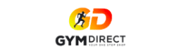 Gym Direct Discount Code / Coupon June 2021 - Gym Direct Offers Australia ShopBack