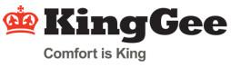 Latest KingGee Cashback Offers for June 2021  ShopBack