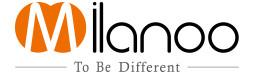 Latest Milanoo.com Cashback Offers for June 2021  ShopBack