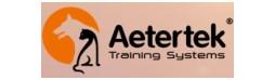 Aetertek Promo Code / Offers June 2021 - Aetertek Deals Australia ShopBack