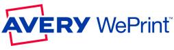 Avery WePrint Discount Code / Coupon June 2021 - Avery WePrint Offers Australia ShopBack