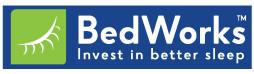 Bedworks Promo Code / Sale June 2021 - Bedworks Offers Australia ShopBack