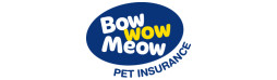 Bow Wow Meow Promo Code / Offers June 2021 - Bow Wow Meow Deals Australia ShopBack