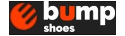 Latest Bump Shoes Cashback Offers for June 2021  ShopBack