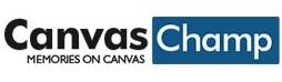 Canvas Champ Discount Code / Coupon June 2021 - Canvas Champ Offers Australia ShopBack